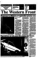 Western Front - 1991 October 4