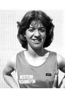 1980 Marilyn Thibodeau