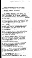 WWU Board minutes 1915 November