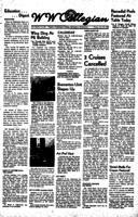 WWCollegian - 1945 July 13