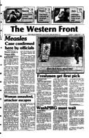 Western Front - 1986 February 7