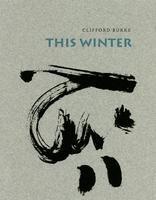 This Winter