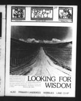 Northwest Passage - 1973 September 11