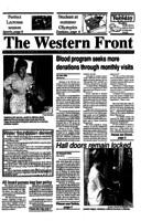 Western Front - 1992 May 19