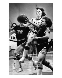 1979 Shelley Lund
