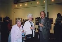 2007 Exhibit--Ruby (Johnson) Smith, June Thomas and Cecil Thomas