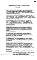 WWU Board minutes 1956 May