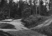 1960 Lakewood
