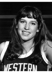 1986 Carmen Dolfo