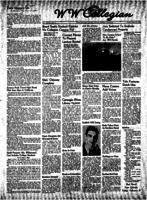 WWCollegian - 1940 January 26