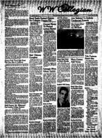 WWCollegian - 1940 January 26