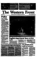 Western Front - 1988 December 2