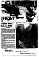 Western Front - 1977 June 23