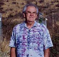 Phillip R. Ager interview--September 19, 2003