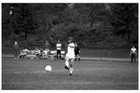 1986 WWU vs. University of Puget Sound