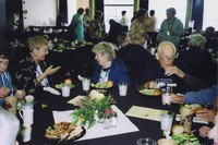 2007 Reunion--Luncheon