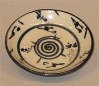 Whittington Collection of Asian Ceramics