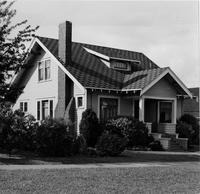 Off-campus housing: 1113 Liberty Street