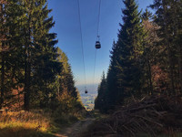 Schöckl Mountain