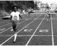1982  Donna Larry