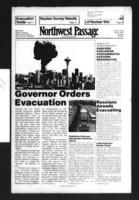 Northwest Passage - 1981 April 13