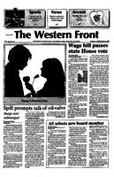 Western Front - 1988 February 12