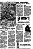 Western Front - 1977 April 5