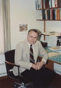 1989 Harley E. Hiller