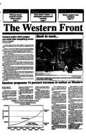 Western Front - 1992 January 10