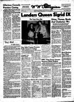 WWCollegian - 1946 November 8