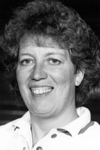 1988 Lynda Goodrich
