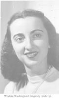 1956 Marglen Vike