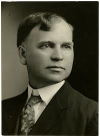 C.E. Palchen (or Palchev)
