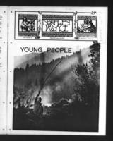 Northwest Passage - 1974 March 25