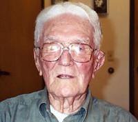 Harold O. Palmer interview--September 7, 2005