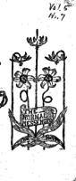 Normal Messenger - 1906 May