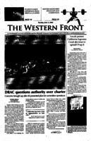 Western Front - 2009 June 2