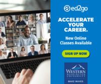 PCE - Ed2Go Ads: Set #3 (2020-2021)