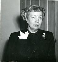 1949 Vivian Johnson