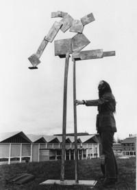 1970 Fifteen Planes