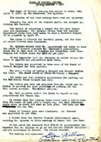 AS Board Minutes 1937-04