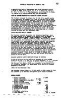 WWU Board minutes 1925 March