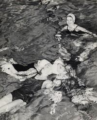 1947 Blue Barnacles