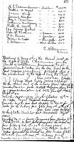 WWU Board minutes 1901 June