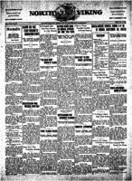 Northwest Viking - 1931 June 5