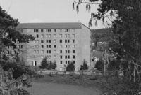 1981 Buchanan Towers