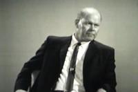 KVOS Webster Reports: The Extraordinary Equation of George Van Tassel