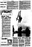 Western Front - 1977 July 7