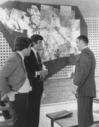 1974 Canada Symposium