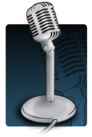 Rebecca Davis interview [sound recording)